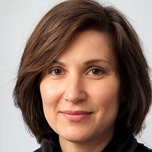 Marion Bartolini