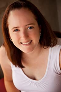 Abigail Wilson