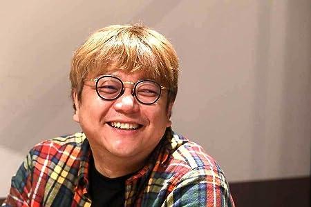 角田 陽一郎