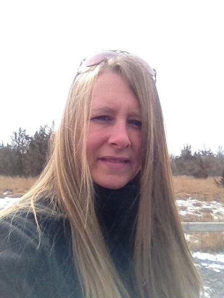 Lena Gregory