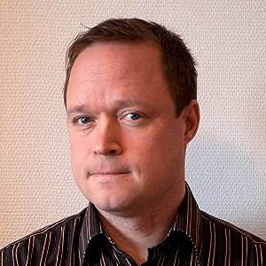 Jarmo Hiltunen