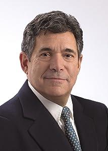 Bob Frisch