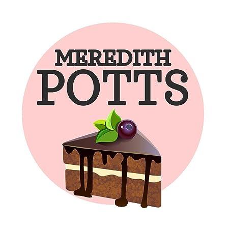 Meredith Potts