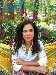 Elisa Chavarri