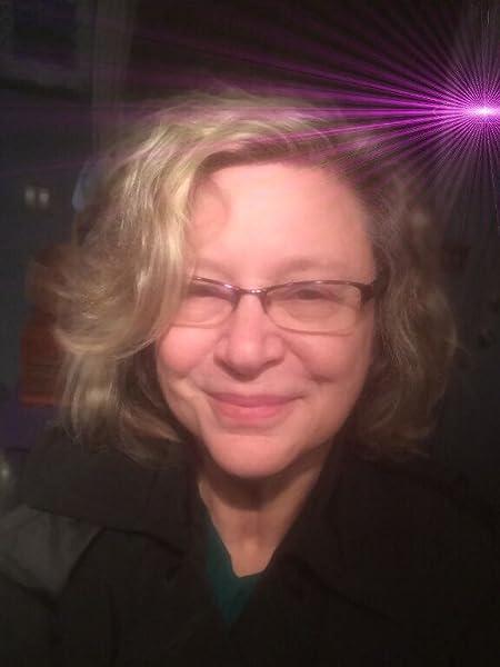 Angela K. Durden