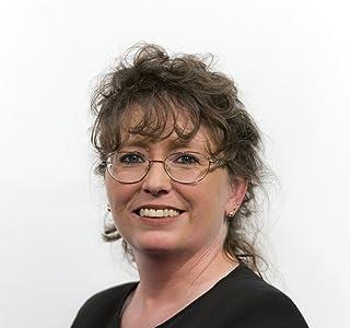 Donna L. Roberts