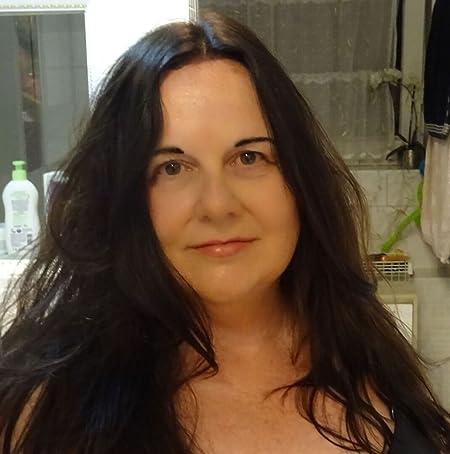 Tina Keller
