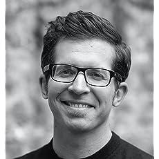 Andrew J. Graff