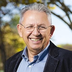 Gary L. McIntosh