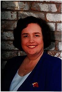 Eugenia Riley