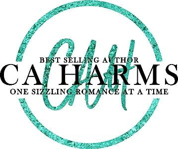 C.A Harms