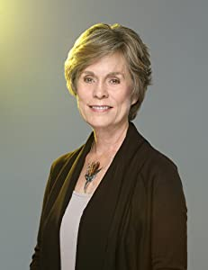 Pam Culley-McCullough