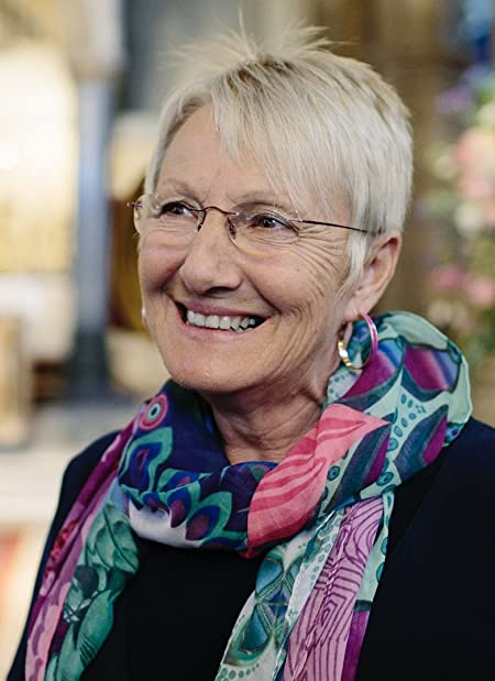 Penny Appleton