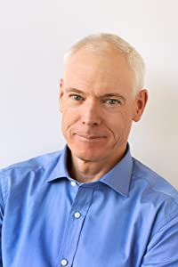 Jim Collins