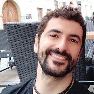 Pedro J. Alcántara