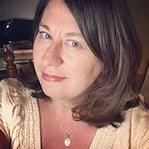 Carolyn Astfalk