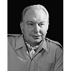 image for L. Ron Hubbard