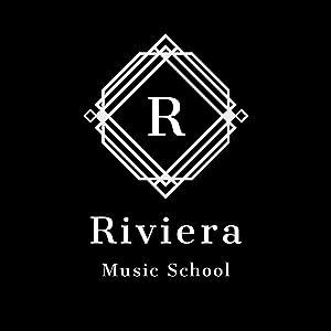 Riviera Music School
