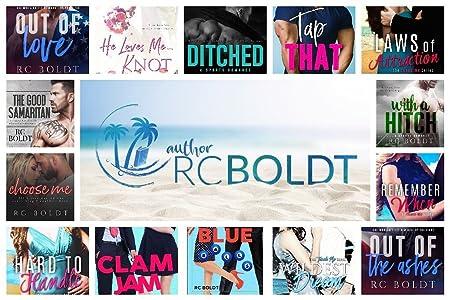 RC Boldt