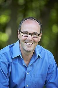 G. Shawn Hunter