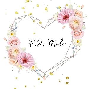 F.J. Melo