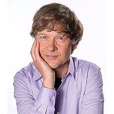 Uwe Blesching