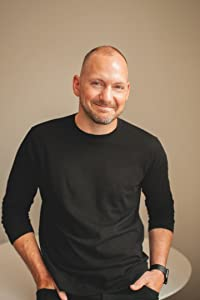 Dan Scottow