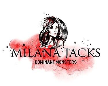 Milana Jacks
