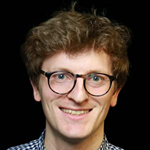 JC Gillet