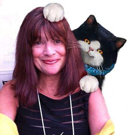 Nancy Tillman