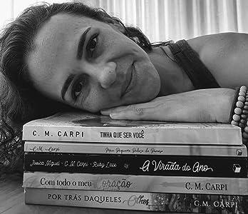 C. M. Carpi