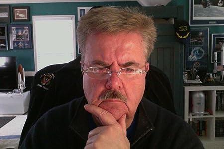 Michael Patrick O'Hara