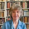 Hilma Wolitzer