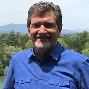 Bruce McNicol