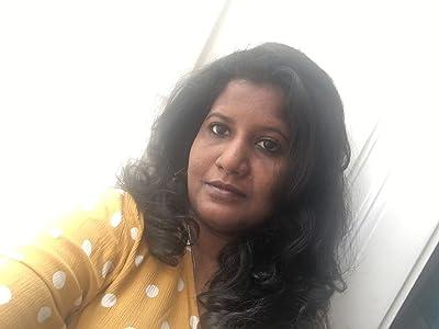D. Aruna Raj