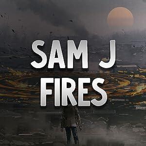 Sam J Fires