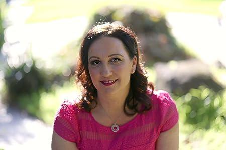 Joanne Dannon
