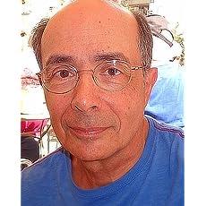 Amazon.fr: Alain Feld: Livres, Biographie, écrits, livres audio, Kindle