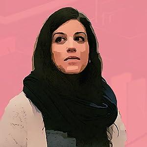 Sabrina Benaim