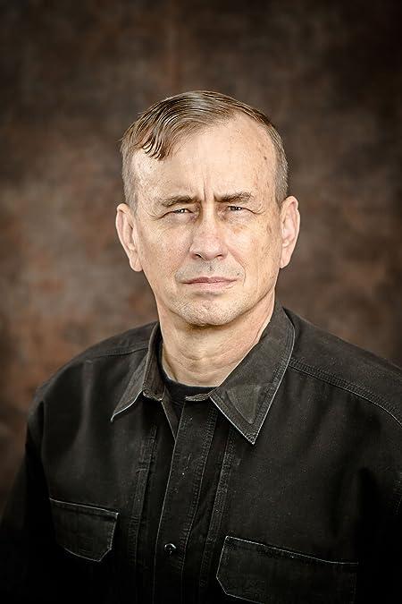 Dave Grossman
