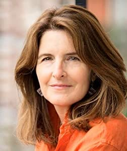 Eileen Horne
