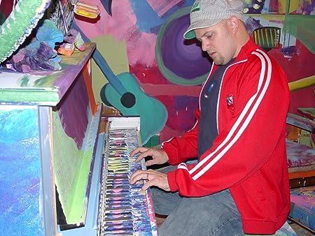 Pauly Hart