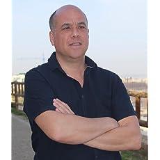 José Luis Sáez Fernández