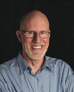 Andrew J Harvey
