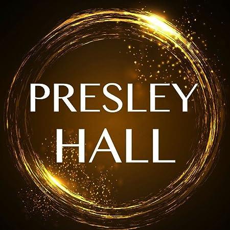 Presley Hall