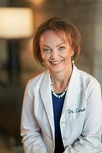 Carol Peters-Tanksley MD DMIN