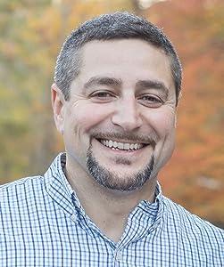 Mark Harari