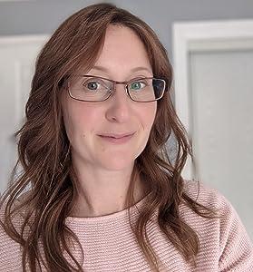Katie Ginger