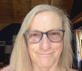 Bonnie Worth