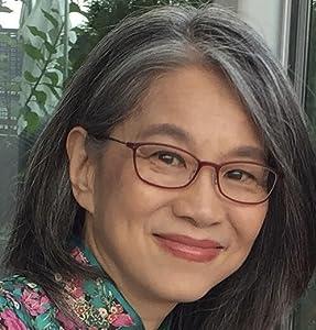Ying-Hwa Hu